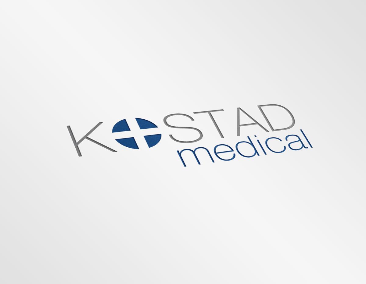 Лого дизайн - Студио Дриймтайм